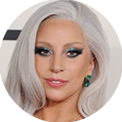 Gaga_testimonials-image-1