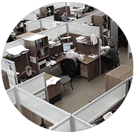 office Thumb