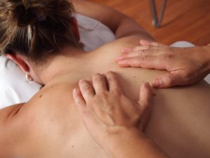 physiotherapy-567021