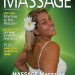 massage-magazine